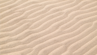 Sculpted Sand Ridges Worship Background