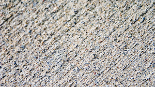 Sidewalk Close-Up HD