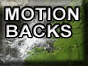 Worship Backgrounds Motion Loops