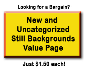 Still Worship Background Bargains