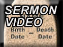 Sermon Media Backgrounds and Video